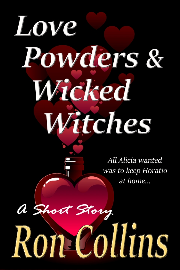 love-powders-and-wicked-witches-600x900