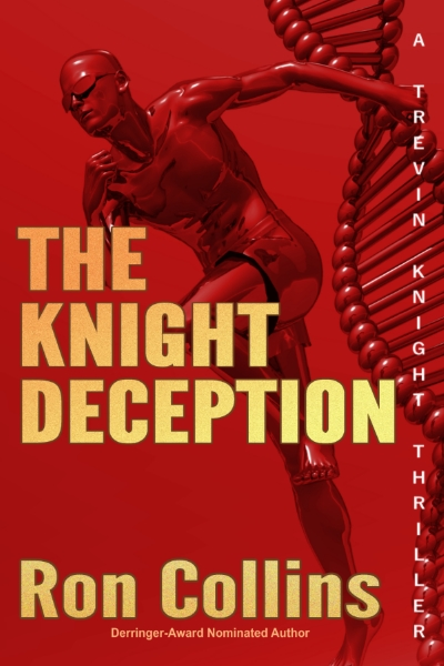 THe Knight Deception-Final2-600x400
